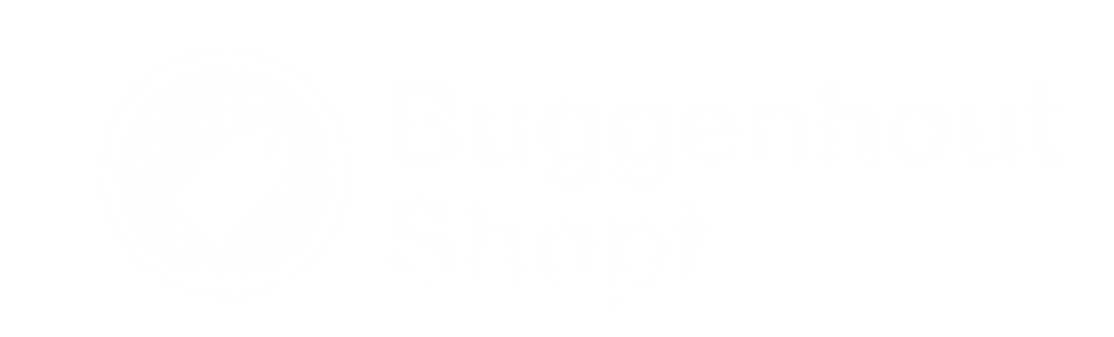 Buggenhout Shopt